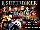 "I, Superbiker Teil 2: ""The Showdown"" aus der British Superbike - Genial"