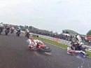 Split Second: I Superbiker Teil 5 - Britisch Superbike 2014