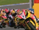 I, Superbiker Teil3:' The Day of Reckoning' aus der British Superbike 2012