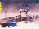 Ice Speedway Gladiators - Saisonrückblick 2015 - geiler Sport