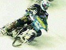 Zusammemfassung der 2012 FIM Ice Speedway Gladiators World Championship in Togliatti (Russland)