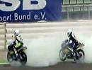 IDM 125ccm 2011 Hockenheim - Zusammenfassung Saisonfinale