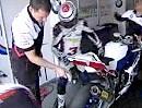 IDM 2010 - Alpha Technik van Zon - IDM-Superbike