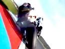 IDM Superbike 2012 EuroSpeedway Lausitz - Rennen 2 Highlights