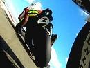 IDM Superbike (SBK) 2012 Nürburgring Lauf 1 - Zusammenfassung, Highlights.