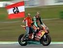 IDM Superbike 2011 Hockenheim - Zusammenfassung Saisonfinale.