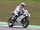 IDM Supersport 2011 (SSP) Race1 Hockenheim - Zusammenfassung Saisonfinale