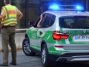 Illegales Rennen, Alleinunfall ohne Zeugen, Urteil nach
