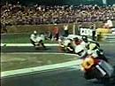 Imola 1973 - 350ccm und 500ccm - Motorrad Weltmeisterschaft