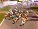 Imola 500cc - Motorrad-WM ´83