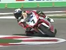 Imola (Italien) 2011 Superbike-WM (SBK) Superpole Highlights