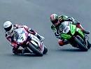Imola SBK-WM 2012 - Race 1 Superbike Highlights