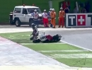 Imola SBK-WM 2013 Superpole Highlights: Sykes mister Superpole