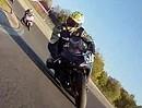 Impressionen eines Jahres von Racing Veranstaltungen - TRACKCAM.DE