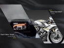 Inder nach Video in den Knast, Wie würde ein Indian Sportbike aussehen uvm. MotorradNachrichten