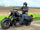 Indian Chieftain, Indian Chief Vintage, Indian Chief Classic Vorstellung