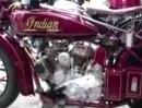 Indian Motorrad
