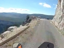 Indian Summer, Cote Azur, Luberon, Vercors 2012 Hammer Video