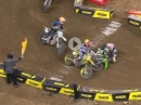 Indianapolis 250SX East West Showdown Highlights Monster Energy Supercross 2018