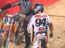 In­dia­na­po­lis Supercross 2014 - 450SX Highlights