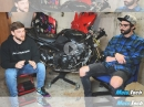 Influencer, Deutsche Motorradszene, Realtalk mit MotoTech