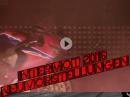 Intermot 2016 Alle Neuvorstellugen im Überblick Motorrad Nachrichten