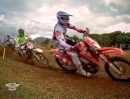 International Six Days 2013 Enduro Olbia (Italien) - Finale