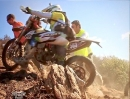 International Six Days 2013 Enduro Olbia (Italien) - Highlights Tag2