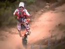 International Six Days 2013 Enduro Olbia (Italien) - Tag5 Highlights