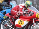 Internationale Classic Superbike Challenge | Pannonia Ring