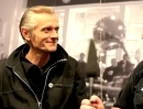"Interview Mark Wilsmore ""Ace Face"" Ace Cafe London"