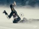 Inzell LUKOIL FIM Ice Speedway Gladiators 2018 Highlights