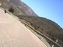 Sardinien - Irgendwo im Süden