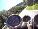 Irgendwo in der Eifel 2007