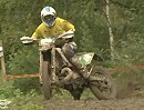 Tag 5 der Sixdays Enduro 2011 (FIM ISDE) Finnland Highlights