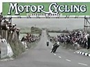 Isle of Man 1961 TT Race Highlights - Honda GGPP History