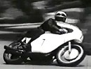 Isle of Man 1963 Senior TT - 6 Laps (236.38 Miles) Mountain Course