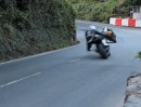 Isle of Man Festival of Motorcycling 17.08 - 01.09.2013 NEU