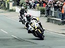Isle of Man Tourist Trophy - Guy Martin - die TT in 5 Minuten, Short Story