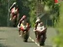 Isle of Man TT 2008 Review Fazit: Die haben sie nicht alle ;-)