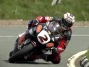 Isle of Man TT 2009 - in HD Blu Ray und Super SlowMo