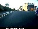 Isle of Man TT 2011 Gespanne Klaus Klaffenbock / Dan Sayle onboard