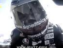 Isle of Man TT 2011 Vollgastier Guy Martin onboard auffe Maloche - sehr geil!!!