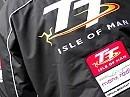 Isle of Man TT 2011 Impressionen - Rennsport zum Anfassen - Pure Racing