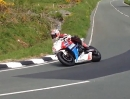 Isle of man TT 2013 - Race Compilation - by.wuschel