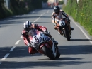 Isle of Man TT 2014 auf Motorvision (Pay-TV auf Sky)