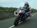 Isle of Man TT - John McGuinness erzählt seine Geschichte - geil