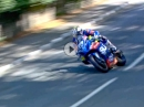 Kracher Bilder: Isle of Man TT 2017 Raceday by Jens Kuck Motolifestyle