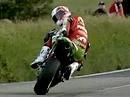 Isle of Man TT2011 - Best Place to Race its amazing - Super geiles Vid - Gänsehaut