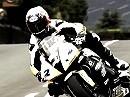 Isle of Man TT2011 Rückblick / Review - Tage des Vollgas